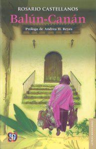 rosario-castellanos-libros-2-701x1088