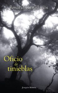 rosario-castellanos-libros-4-673x1088