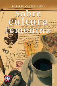 rosario-castellanos-libros-int1-725x1082